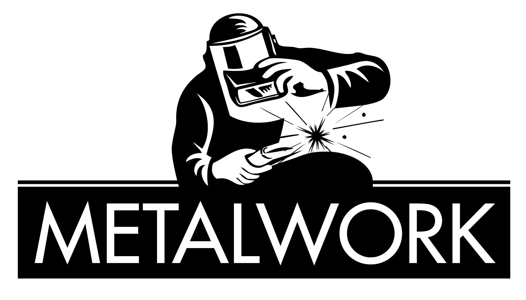 Metalwork